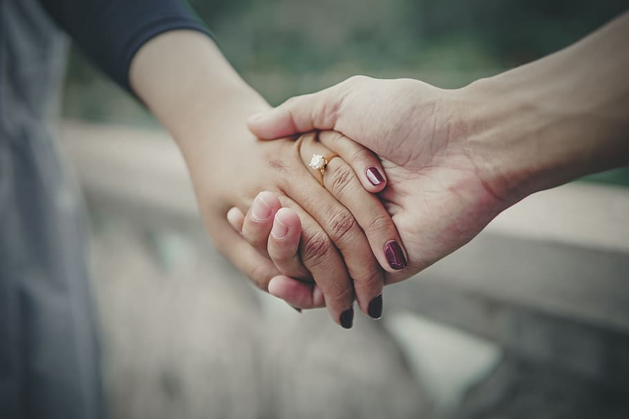 marriage law singapore
